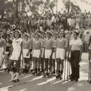 01-sneci-1949-544px