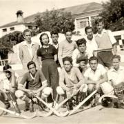 04-aldina-e-atletas1951-768px