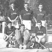 1952-liceu