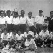 equipa-colonial-torneio-1952-001