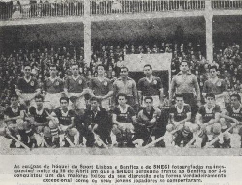 sneci-benfica
