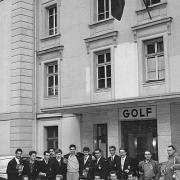 06-hotel