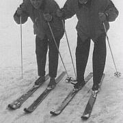 38-esquiando
