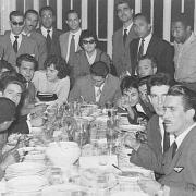 03-1959-casa-dos-estudantes-2