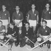 05-1959-sel-nacional