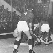 06-1959-procura-da-bola