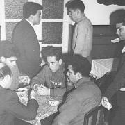 02-1960-malveira-cipriano_0