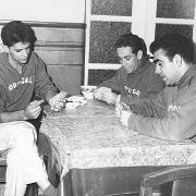 03-1960-malveira-cartas_0