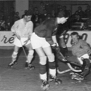 05-1960-fase-sui-2_0