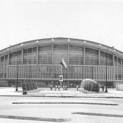 13-1960-pavilhao-madrid