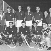 14-1960-por