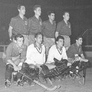 15-1960-esp