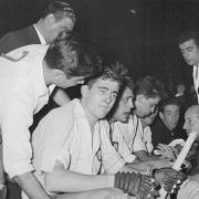 31-1960-interval-do-jogo