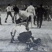 34-1960-apito-final-madrid