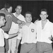 38-1960-final-4
