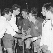 39-1960-final-6