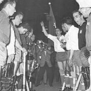 40-1960-final-7