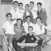 41-1960-baneario-1