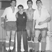 42-1960-balneario-2