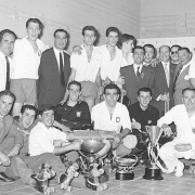 43-1960-balneario-4