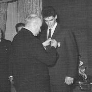 46-1960-merito-desportivo-3