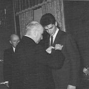 47-1960-merito-desportivo-3a