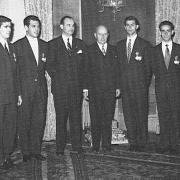 48-1960-merito-desportivo-todos_