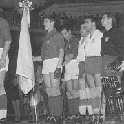 49-1960-festa-despedida-1