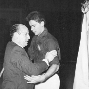 50-1960-festa-despedida-2