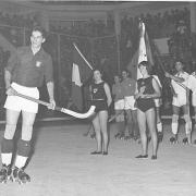 51-1960-festa-despedida-3