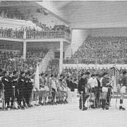 52-1960-festa-despedia-4