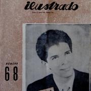 diario-ilustrado-16mar1958