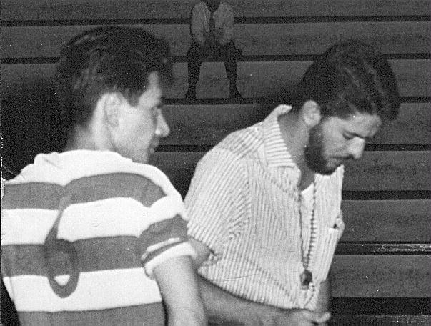 03-1964-treinador-sporting-lm-2
