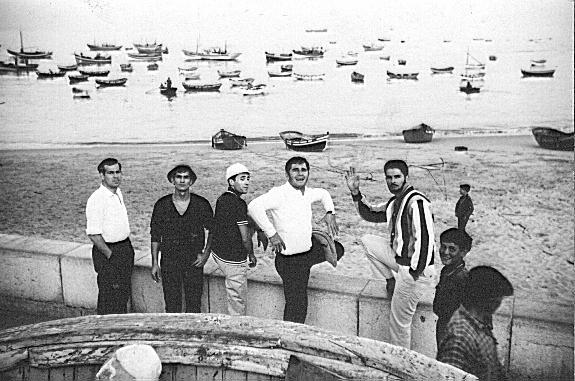 07-1964-estagio-2