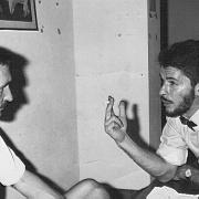 01-1964-regresso-de-timor