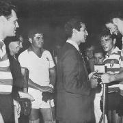 04-1964-jogador-do-sporting-lm-3