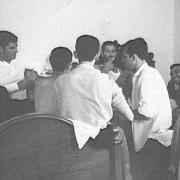 06-1964-estagio-1