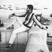 08-1964-estagio-3