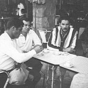 09-1964-estagio-4