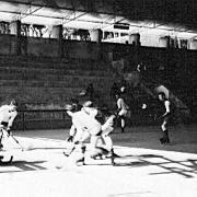 11-1964-treino