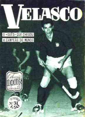 Velasco action
